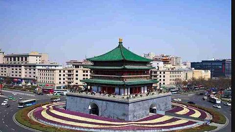 陕西省文化和旅游厅召开党组会议研究意识形态工作