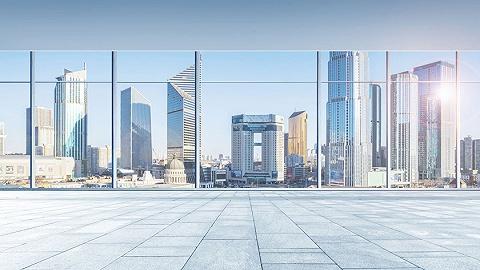 龙光2020年归母核心利润超120亿,同比大幅增长20.1%