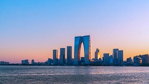龙湖集团实现合同销售额2706亿元,超额完成销售目标