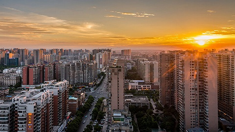 世茂2020年报:潜心高质量发展,铸就长期价值