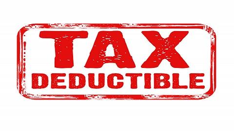 @小规模纳税人 月销售额15万元以下,本月起免征增值税