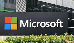 1.8万亿美元,云服务强劲增长,微软亚马逊市值能否突破2万亿?