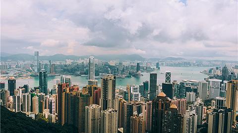中国奥园1-3月合同销售300.2亿,同比增长110%