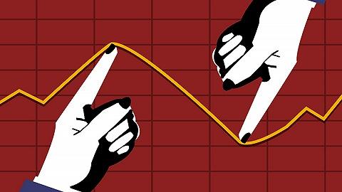 """富力上调""""19富力01""""公司债利率140个基点至7%"""