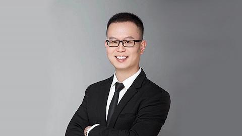 乐有家杨博:深圳楼市已进入横盘状态,购房者可多关注笋盘