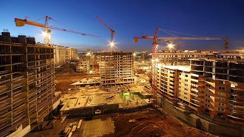 国家发改委发布通知:支持西安都市圈编制实施发展规划