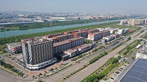 宁波发放首批住房租赁奖补资金,14个项目将获约3.5亿专项补助