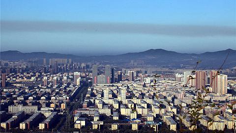 大城市租赁供需存在缺口,长租房让更多人安居乐业