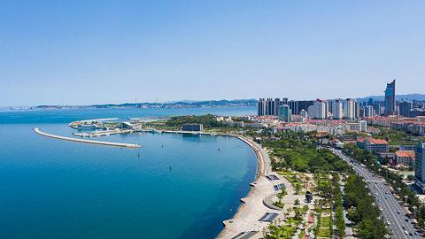 威海东拓,城市发展红利将落地何方?