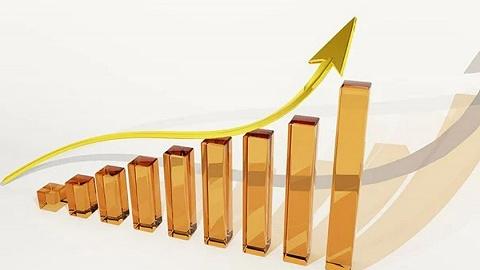 陕西省金融局:聚焦质量双升,五个方面力促上市公司发展