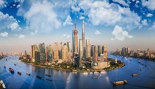"""上海12平""""刀片房""""挂牌当天即溢价成交,业内专家:房价预期或仍处上行通道"""