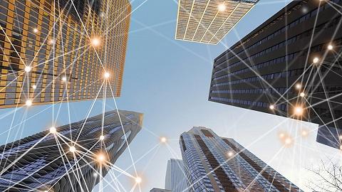北京:支持境内上市公司发行股份购买境外优质资产 鼓励并购重组
