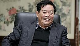 75岁,他捐100亿:建一所理工大学