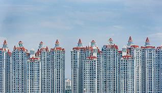 广州黄埔贤江社区旧改114亿招商,传科学城集团、星河湾已介入