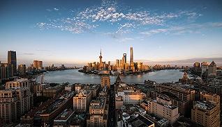 上实+城投+建工约91亿拿下浦西第一高楼地块