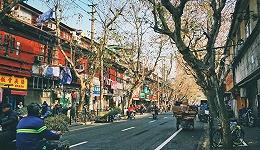 记者卧底上海社区团购,BD月入过万只是梦