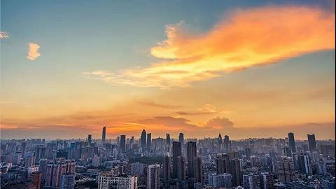 首付门槛一再提高,深圳23%购房者选择了45㎡以下的小房子
