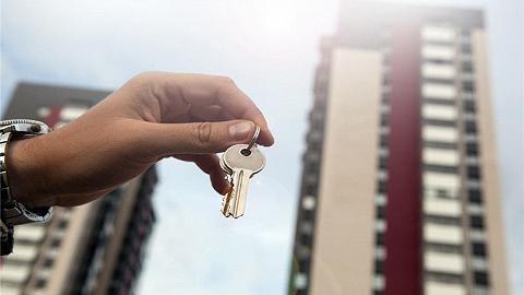 人民日报发文:坚持房子是用来住的、不是用来炒的定位