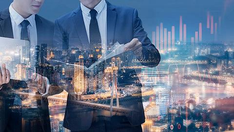 海口农商银行:聚焦省市重点项目,精准服务地方实体经济