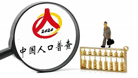 重庆老年人口明显增加,28个区县65岁及以上人口超过10万