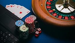 软银卷土重来,孙正义依旧是那个赌徒
