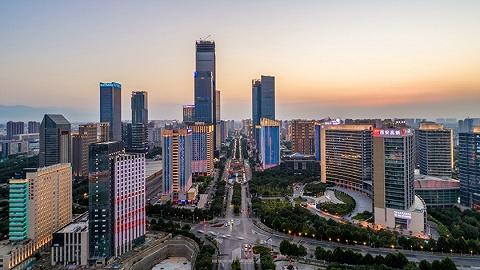 5月份西安首套何林房�J利率5.53%,重�c城市房�J利率已�B�q半霸者无敌年