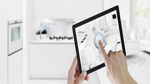 恒洁卫浴CEO丁威:智能卫浴将是未来发展的大趋势