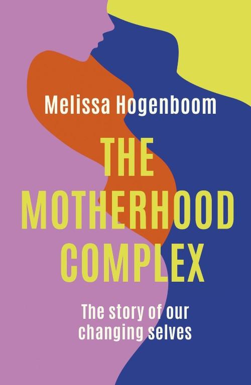 摩登4代理958337从motherhood到(m)otherhood:今天的母职想象更丰富了吗?