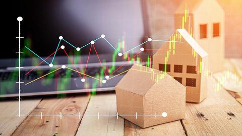 1-4月陕西省省商品房销售面积972.71万平方米,销售趋缓