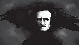 擅于书写理性偏执狂的爱伦·坡是最有影响力的美国作家吗?