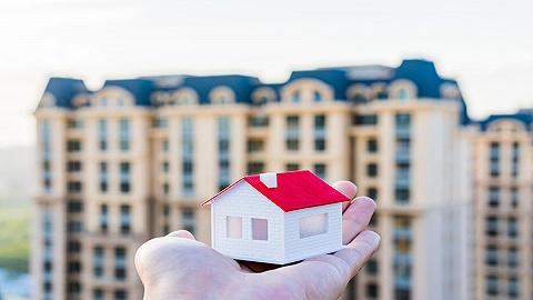 房价哪有只涨不跌的道理
