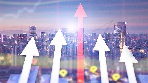 国家统计局:前5月全国房地产开发投资5.43万亿元 同比增长18.3%