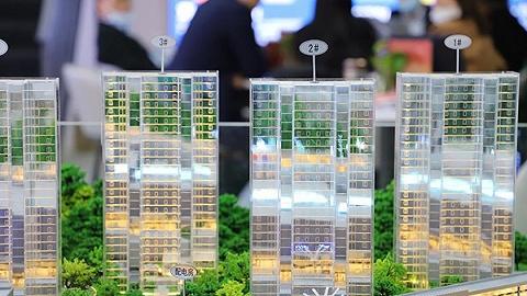 上海集中供地 | 中骏17.43亿元竞得上海松江一地块,成交楼面价16849元/㎡