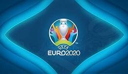 欧洲杯陷入盗播「漩涡」,侵权乱象该刹刹车了