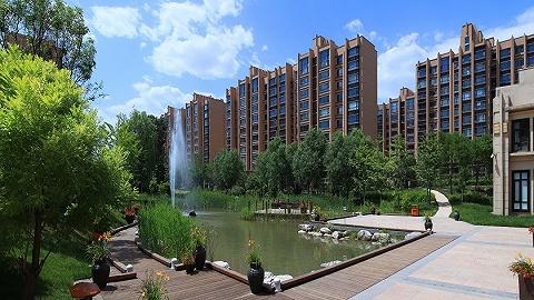 7月南京楼市将有超52个项目、上万套房源入市