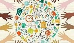 共享经济孕育经济新范式,人类文明走向共享时代