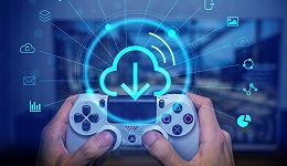 5G云计算齐发力,云电脑的春天到了吗?
