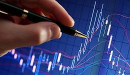高管增持股票,银行股值得买入吗?