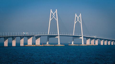 广东印发数据要素市场化配置改革方案,建设大湾区数据平台
