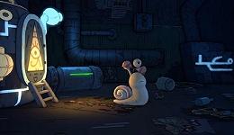 """靠一只""""蜗牛""""闯进港交所,青瓷游戏能否续写高增长神话?"""
