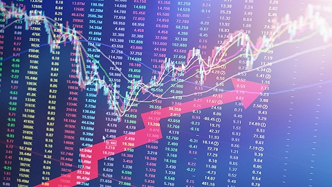 鲁股观察| 7月16日:青达环保大涨134.91%,山东104只股齐涨