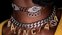 Balenciaga为何和Gucci不属于竞争关系?