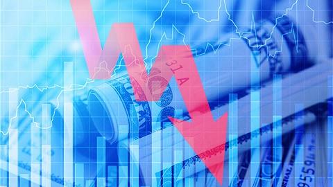 鲁股观察 |7月23日天能重工跌幅8.59%,全省180只个股下跌