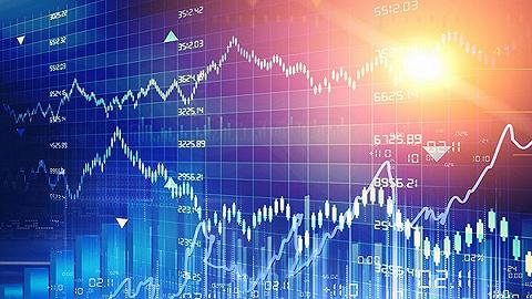 鲁股观察 |7月26日:联创股份涨幅17.44%,山东51只个股上涨
