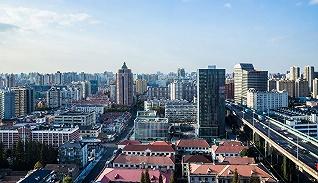 上周南宁市新房成交2071套环比下降24.39%,住宅新增供应419套