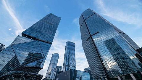 """多地房贷利率近月密集上调 部分地区银行首套房贷利率竟破""""6"""""""