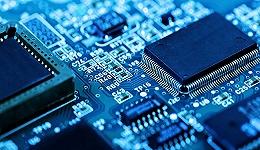上下游企业齐发力,全球芯片行业即将迎来大变局?