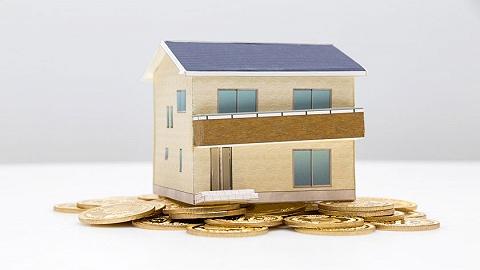 房贷利率上扬、回款周期拉长 房企为保现金流或再降杠杆