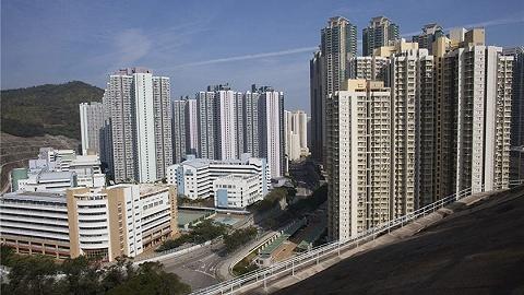 58安居客张波:房地产市场整体降温的概率加大