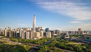 深圳新房市场重现冰火两重天
